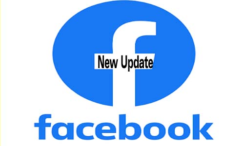 Facebook Android An App Download