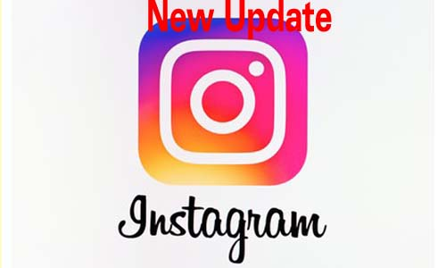 Instagram Android An App Download