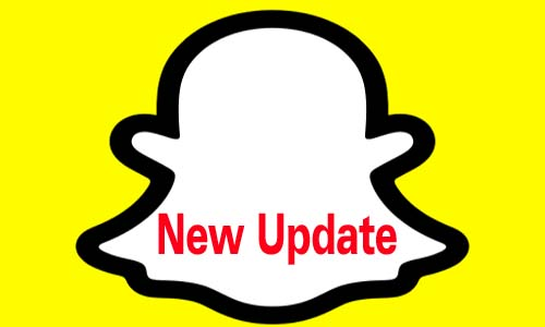 Snapchat Android An App Download