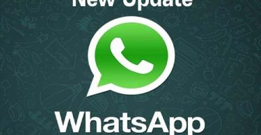 WhatsApp Messenger Android An App Download