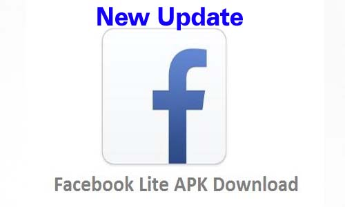 Facebook Lite Android An App Download