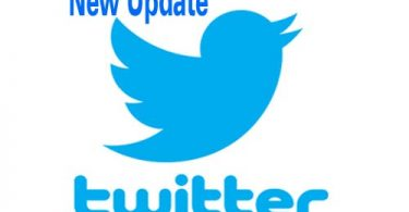 Twitter Android An App Download